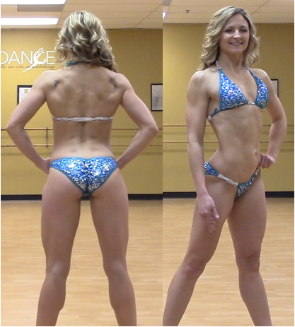 bikini front and back wk 12 – Get Fit. Go Figure!
