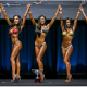 10 Training Tips for the Bikini Competitor