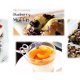 20+ Quick Protein Snacks for A Busy Fit Chick!