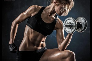 Build Muscle While Losing Fat : Fallacy or Fact?