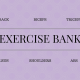 Exercise Bank
