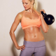 A Killer KettleBell Routine to get you Bikini Ready for the Summer