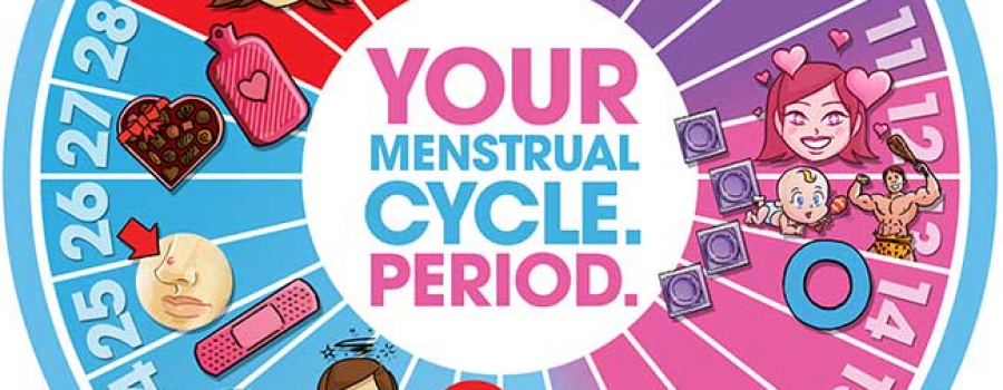 Using Your Menstrual Cycle to Optimize Diet and Training