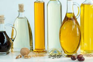 Are Healthy Oils Killing Us?
