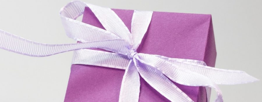 Ten Gift Ideas Fit Chicks Will Love (That They Don't Already Have)