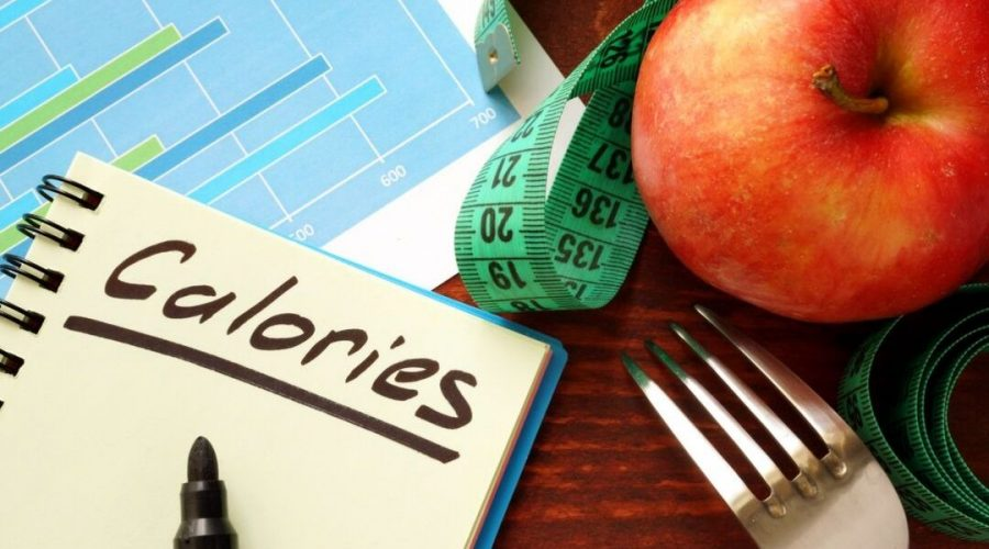 How to Manage Your Calories (Without Having to Count Them)